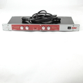 BBE 482i Sonic Maximizer - 2 Channel - Rack mounted - Great Condition