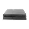 Sony PlayStation 4 PS4 CUH-1215A Video Game Console - 500GB - Matte Black