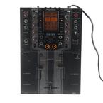 Pioneer DJM-909 2-Channel Professional DJ Scratch Mixer