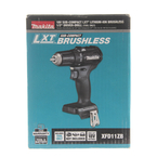 "New Makita XFD11ZB 18V LXT Li-Ion Brushless 1/2"" Driver Drill (Tool Only) - New"