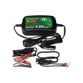 Deltran Battery Tender Plus 12V 1.25AMP Battery Charger & Maintainer - New