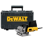 DeWalt DW682K Heavy-Duty Plate Joiner Kit - 6.5 Amp - 10,000 RPM - DW682 - New
