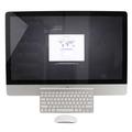 "Apple 27"" iMac Desktop Computer - 3.2GHz Core i3 - 1TB HDD - 4GB RAM - MC510LL/A"