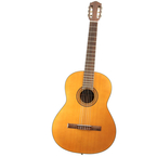 Vintage Guild MK II MKII MK Mark II 2 Acoustic Guitar with Case - 1984