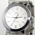 Men's Movado Vizio Automatic Watch