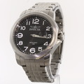 Handsome Invicta Men's 5772  Collection Eagle Force Stainless Steel Watch
