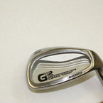 Giant Golf GX2 Golf Club GW