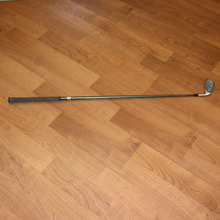 Cubic Balance Mega size 2 Golf Club