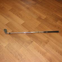 Cleveland TA4 True Temper Tour Action Golf Club 7