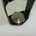 Men's Bulova C960824 Marine Star Diamond Accent & Mother of Pearl Watch