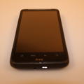 HTC INSPIRE 4G SMART PHONE ANDROID CELL PHONE