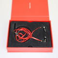A Monster BEATS by Dr Dre Tour Earphones/Earbuds