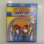 Beerfest (Blu-ray Disc, 2007) Unrated