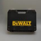 """Dewalt DC970 18 Volt 1/2"""" VSR Cordless Drill Driver"""