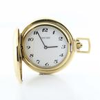Beautiful Authentic Concord 35mm Pocket Watch