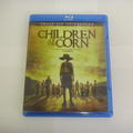 Children of the Corn (Blu-ray Disc, 2009, Uncut/Uncensored)