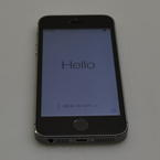 Apple iPhone 5s 16GB Space Gray ME323LL/A A1533 T-Mobile Smartphone Clean IMEI