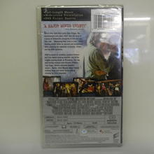 Rent (Play Station Portable, UMD, 2006) PSP UMD Brand New!