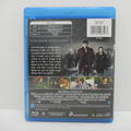 The Twilight Saga: Eclipse (Blu-ray Disc, 2010) Movie - Only Edition