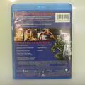 Spider-Man (Blu-ray Disc, Trilogy)