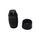 Nikon Nikkor 70-300mm AF camera lenses with hood + Covers