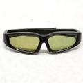 2 Pair LG AG-S100 Rechargeable 3D 3-D Tv Glasses AG-S100