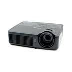 Infocus IN114 DLP 1024x768 XGA Projector-Black