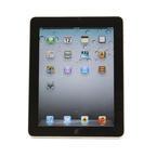 """Apple iPad 1st Generation 16GB Wi-Fi, 9.7"""" Black Tablet MB292LL"""