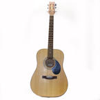 JASMINE S35 DREADNOUGHT ACOUSTIC GUITAR