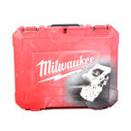 "Milwaukee M18 2601-20 18V Li-Ion 1/2"" Cordless Drill"