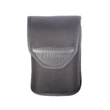 Nikon Trailblazer ATB Waterproof Compact 8x25 Black Binoculars 8217