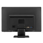 "HP W2072a 20"" Widescreen LED LCD Monitor built-in Speakers"