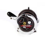 DAIWA MAGFORCE SUPER HI SPEED SEALINE SMF170H REEL 2 Ball Bearings