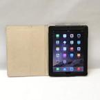 """Apple iPad 3 3rd Generation 16GB 9.7"""" WiFi Tablet-MD339LL/A"""