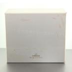 Omega Seamaster Professional Chronometer 300M/1000FT Men Watch Original Box