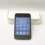 Apple iPod Touch 4TH Generation ME178LL/A 16GB MP3 Player