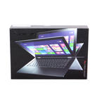 Lenovo IdeaPad Yoga 2 Pro 20266 Intel Core i5-4200U RAM 4GB Windows 8 Laptop
