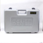 Senco Cordless Finish 41 15 Gauge Finish Nailer