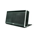 Bose 404600 SoundLink Wireless Bluetooth Mobile Speaker