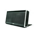 Bose 404600 SoundLink Wireless Bluetooth Mobile Speaker
