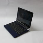 "Acer Aspire One Blue 10.1"" 1.6 GHz KAV60 1 GB RAM 160GB Netbook Laptop"