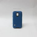 Otter Box Defender Series Samsung Galaxy S5 Stylish Protection