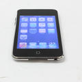 Apple iPod Touch 2nd Generation 8GB MC086LL/A MP3 Audio Music Player