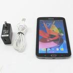 Samsung Galaxy Tab 3 4G WiFi SM-T217A At&t 16GB Tablet
