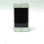 Apple iPod Touch MD057LL/A 8GB 4TH Generation MP3 Player White