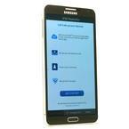 Samsung Galaxy Note 3 III SM-N900A AT&T 4G LTE 32GB Smartphone Black