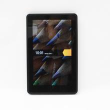 Amazon Kindle Fire 8GB Wi-Fi 7' Ebook Tablet Black D01400