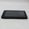 Amazon Kindle Fire 8GB Wi-Fi 7' Ebook Tablet Black D01400