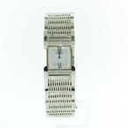 Seiko Ladies Stainless Steel Bracelet Quartz Watch SUJ267