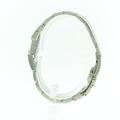 Seiko Ladies Stainless Steel Bracelet Quartz Women's Watch SUJ267